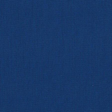Blue Riviera